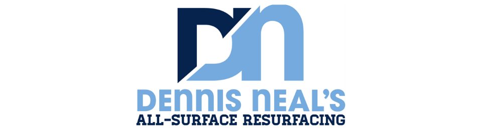 Dennis Neal's All Surface Resurfacing